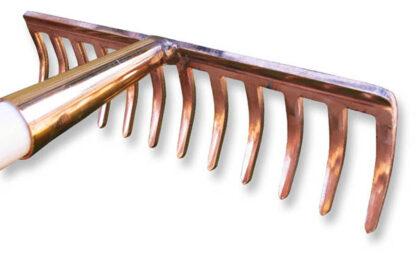 copperrake