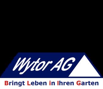 Wytor AG
