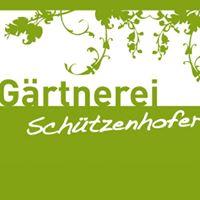 Schuetzenhofer